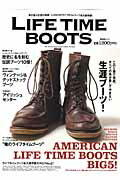 LIFE��TIME��BOOTS