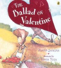 The_Ballad_of_Valentine