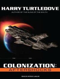 Colonization��_Aftershocks