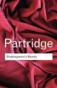 Shakespeare��s_Bawdy