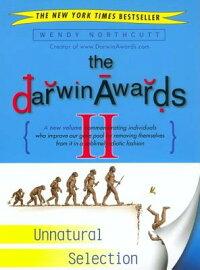 The_Darwin_Awards_II��_Unnatura