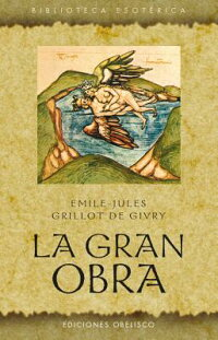 La_Gran_Obra