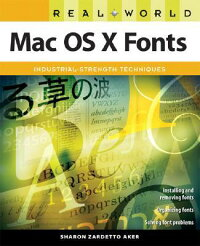 Real_World_Mac_OS_X_Fonts��_Ind