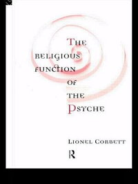 The_Religious_Function_of_the