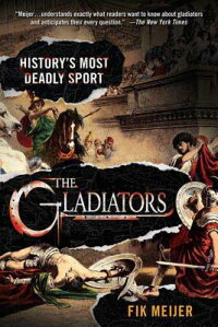 The_Gladiators��_History��s_Most