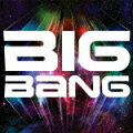 BIGBANG/BEST SELECTION