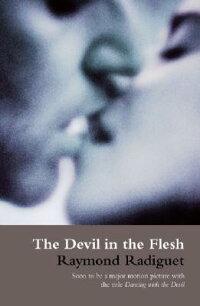 The_Devil_in_the_Flesh