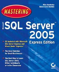Mastering_Microsoft_SQL_Server