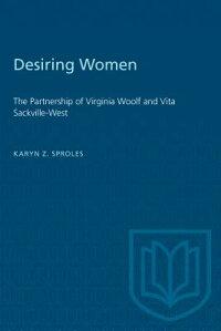 Desiring_Women��_The_Partnershi