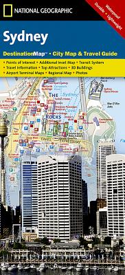 Sydney_City_Map_��_Travel_Guide