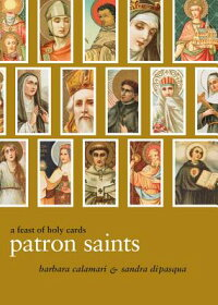 PATRON_SAINTS��A_FEAST_OF_HOLY