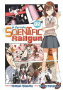 A Certain Scientific Railgun Vol. 2 CERTAIN SCIENTIFIC RAILGUN VOL (Certain Scientific Railgun) [ Kazuma Kamachi ]
