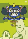 The World of GOLDEN EGGS SEASON2-3 [ Monica ]