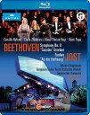 グラフェネック音楽祭10周年記念コンサー [ ベートーヴェン(1770-1827) ]