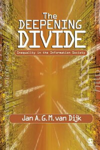 The_Deepening_Divide��_Inequali