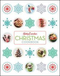 Betty_Crocker_Christmas_Cookbo