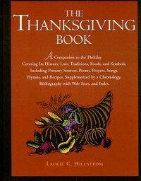 The_Thanksgiving_Book��_A_Compa