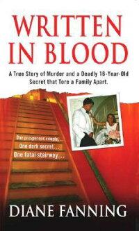Written_in_Blood