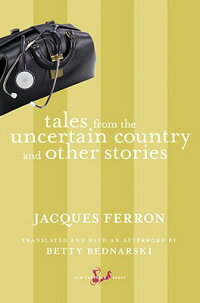 Tales_from_the_Uncertain_Count