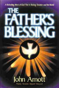 Fathers_Blessing