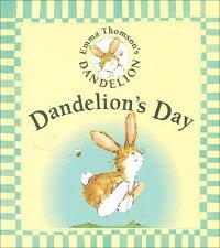 Dandelion��s_Day