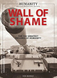 Wall_of_Shame��_The_100_Greates
