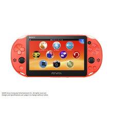 PlayStation Vita Wi-Fi��ǥ� �ͥ������