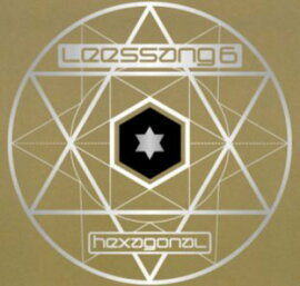 ��͢���ס� Leessang 6�� - Hexagonal