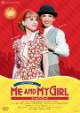 月組 梅田芸術劇場公演 ミュージカル 「ME AND MY GIRL 」