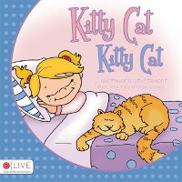 Kitty_Cat_Kitty_Cat