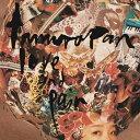 love and pain(初回限定盤 CD+DVD) [ たむらぱん ]