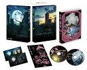 ゲゲゲの鬼太郎(第6作) Blu-ray BOX8【Blu-ray】 [ 沢城みゆき ]