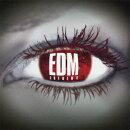 EDM���� 2