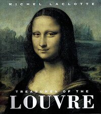 TREASURES_OF_THE_LOUVRE��TINY_F