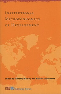 Institutional_Microeconomics_o
