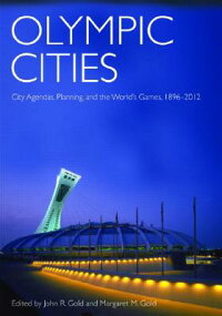 Olympic_Cities��_City_Agendas��