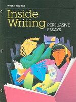 Persuasive essays on the beatles