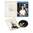 ローマの休日 デジタル リマスター版 ブルーレイ コレクターズ エディション<初回生産限定>【Blu-ray】 グレゴリー ペック