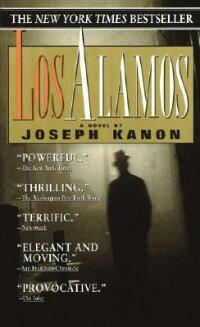 Los_Alamos