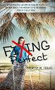 Rakuten - Fixing Perfect FIXING PERFECT [ Therese M. Travis ]