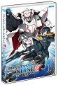 ファンタシースターオンライン2 ジ アニメーション 1