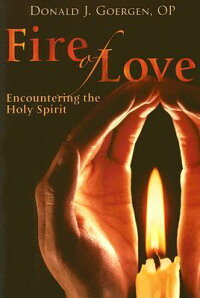Fire_of_Love��_Encountering_the
