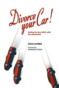 Divorce_Your_Car����_Ending_the