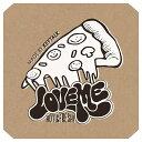 Love me (完全限定生産盤 CD+DVD) [ KEYTALK ]