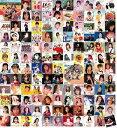 シングルレコード復刻ニャンニャン 【完全予約限定盤】 [ おニャン子クラブ ] - 楽天ブックス