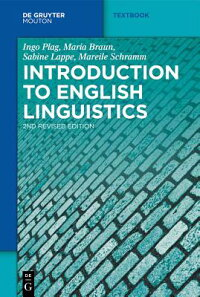 Introduction_to_English_Lingui
