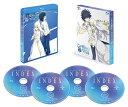 とある魔術の禁書目録 Blu-ray BOX【Blu-ray...