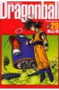 ドラゴンボール完全版(28) (ジャンプコミックス) [ 鳥山明 ]