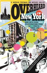 Overheard_in_New_York��_Convers