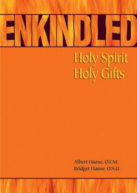 Enkindled��_Holy_Spirit��_Holy_G